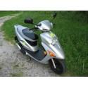Honda SFX / BALI 50