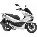 Honda PCX 125 2010 - 12 ( JF28 )