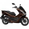 Honda PCX 125 2013 - 14 ( JF47 )