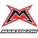 Marzochhi