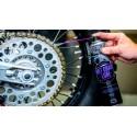 Lubrificante de corrente Muc-Off Extreme Lube Spray - 400ml
