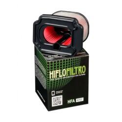 Filtro de Ar Hiflofiltro HFA4707 - Yamaha