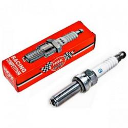 Vela NGK Ignição R0451B-8 - Honda CRF 250R 2010-17
