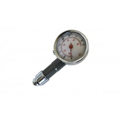 Manómetro Analógico para pneus