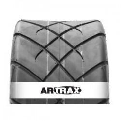 Pneu ARTRAX FASTRAX 165/70-10