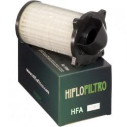 Filtro de ar Hiflofiltro HFA3102 - Suzuki GZ125 Marauder de 1998-2010