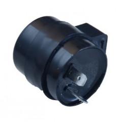 Relé Universal de Piscas de LED - 2 Pins