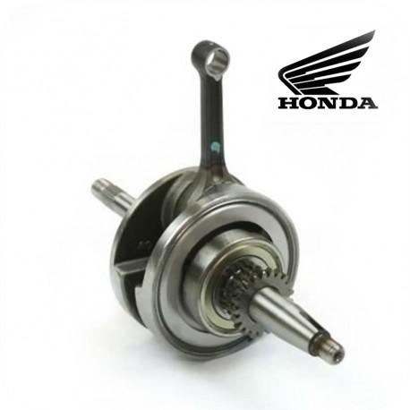 Cambota Completa Original Honda PCX 125 2013 a 2018