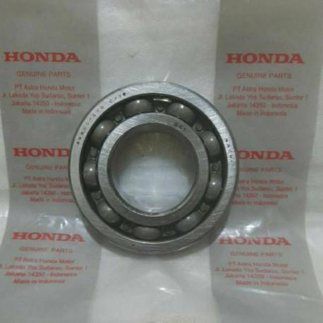 Rolamento de Cambota Original Honda PCX 125 de 2013 a 2018
