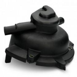 Bomba de Agua Completa Allpro - Peugeot Speedfight 1 / 2 50cc