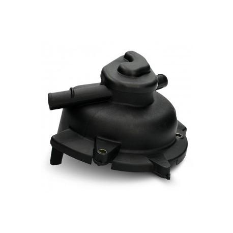 Bomba de Agua Completa 101 Octane - Peugeot Speedfight 1 / 2