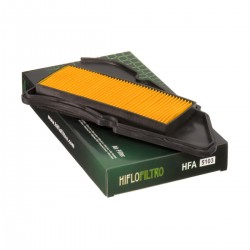 Filtro de ar Hiflofiltro HFA5103 - Sym VS125/150