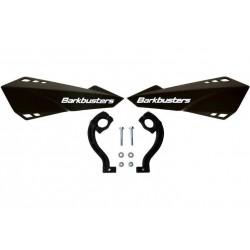 Proteção de Mãos Barkbusters para Bicicleta