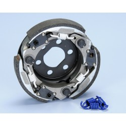 Embrague Polini Speed Clutch d.107 - 3 molas - Typhoon 50 e outras