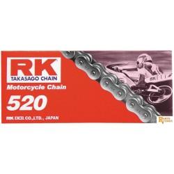 Corrente RK 520 - 120 elos