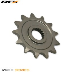Pinhão RFX para Honda CR250 88-07 CRF 02-14