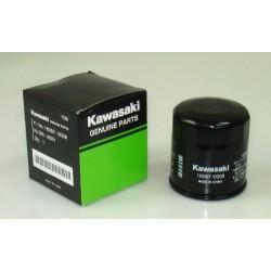 Filtro de Oleo Kawasaki Original