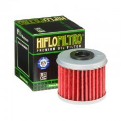 Filtro de Oleo HIFLOFILTRO HF116