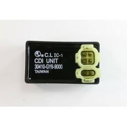 CDI GY6-9000