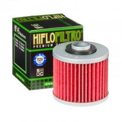 Filtro de Oleo HIFLOFILTRO HF145