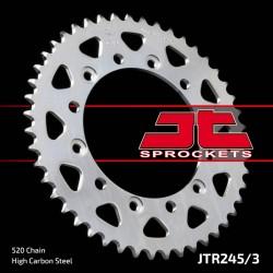 Cremalheira JT SPROCKETS 47T 520