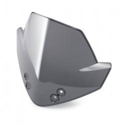 WindScreen KTM
