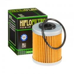 Filtro de Oleo HIFLOFILTRO HF157