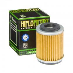 Filtro de Oleo HIFLOFILTRO HF143