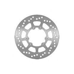 Disco de Travão  Dianteiro NG - DT125R