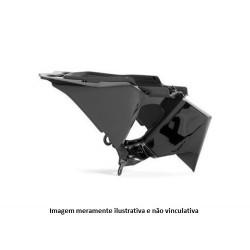 Caixa do Filtro - KTM