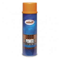 Spray Liquid Power - TWINAIR (500ml)