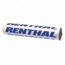 Espuma guiador  - Renthal BR/AZ