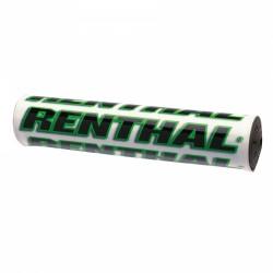 Espuma guiador  - Renthal BR/VD