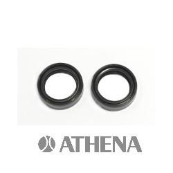 Retentor de Óleo - ATHENA RSA 30x40 5x10.5