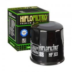 Filtro de Oleo HIFLOFILTRO HF303