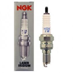 Vela Iridium NGK  CR9EHI-9