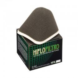 Filtro de Ar HIFLOFILTRO HFA4101