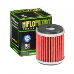 Filtro de Oleo HIFLOFILTRO HF140