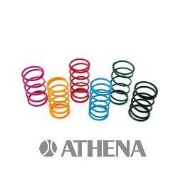 Kit de molas ATHENA para variador
