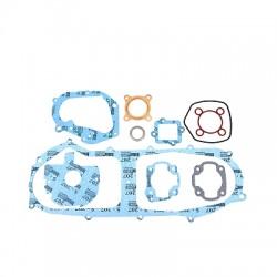 Kit de juntas de motor  TNT YAMAHA NITRO / AEROX / OVETTO / NEOS / SR
