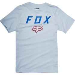 T-Shirt Criança Fourth Division