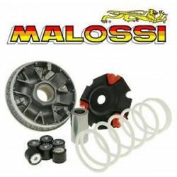 Variador Malossi - Honda PCX 125