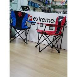 Cadeiras FX Factory Honda ou Suzuki