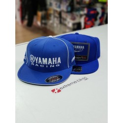 Bonés Yamaha FX Factory