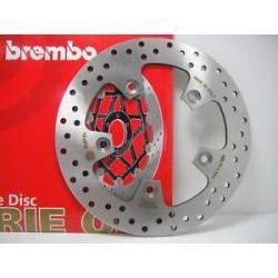 Disco Traseiro Brembo Serie Oro - KTM 690 950 990