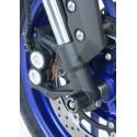 Protector de Roda da Frente R&G - Yamaha MT-09 XSR900