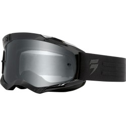 Goggles SHIFT Whit3 Label - P/B