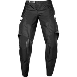 Calça SHIFT Whit3 YORK - Black