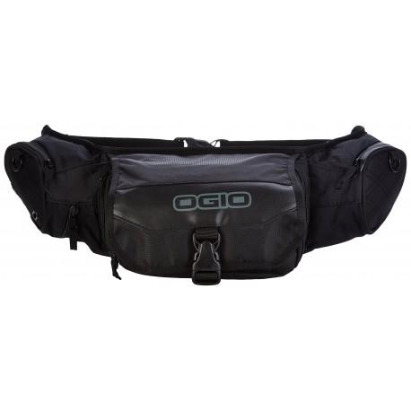 Mala de Cintura OGIO 450