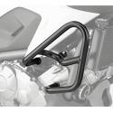 Proteção de motor GIVI - Honda NC700/750